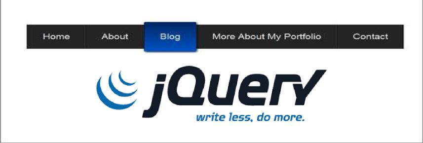 jQuery Sliding Menu (AKA Lavalamp Menu)