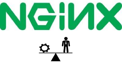 [How To] Using NGinx as a Load Balancer