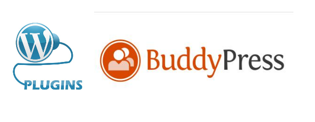 word buddy press
