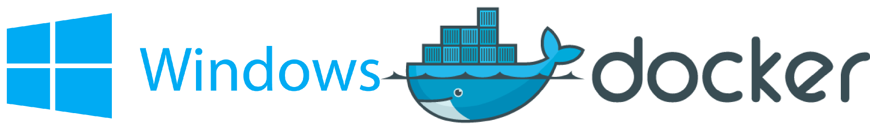Docker's Container Technology for Windows