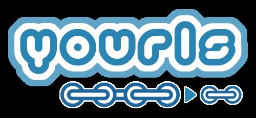 yourls-logo